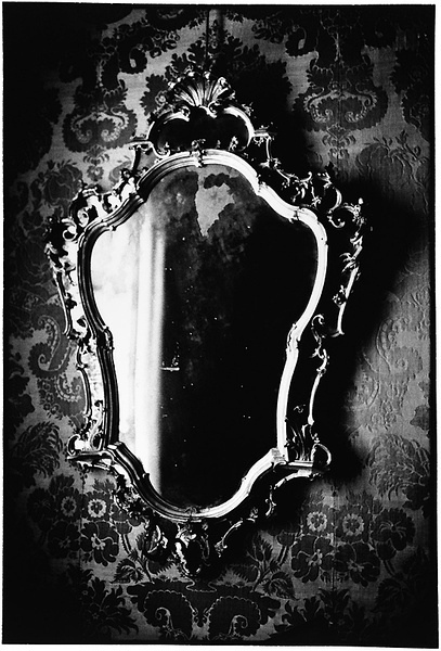 Mirror, collected from Google Images